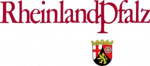 logo_rp_schrift_rot_wappen_bunt_rgb_300dpi